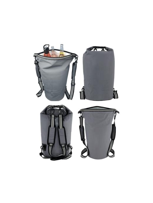 Cooler Bags Waterproof bag