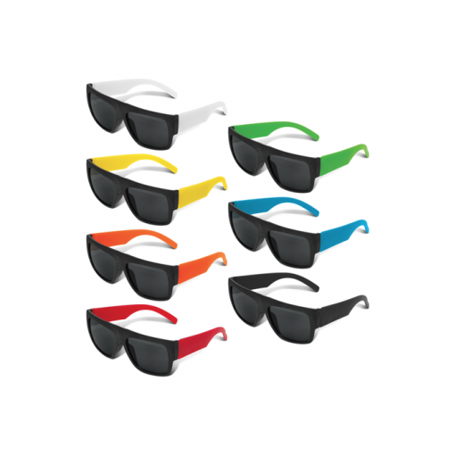 Promotional Sunglasses with print