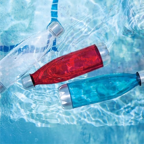 Drink Bottles - Plastic