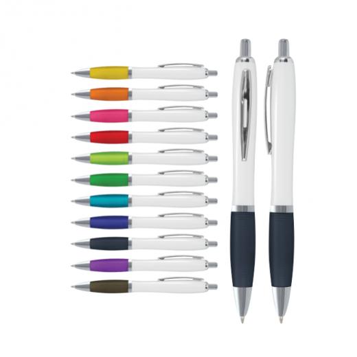 Plastic Promo Pens