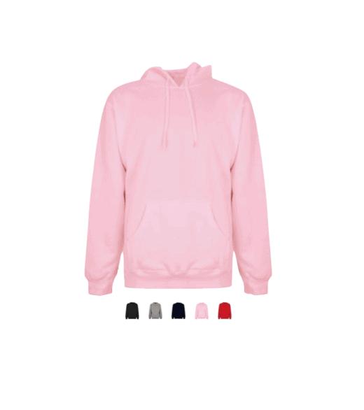 Promotional hoodies womens