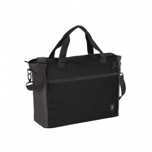 Computer and laptop bags, satchel bags