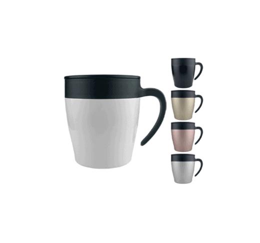 reusable travel mugs