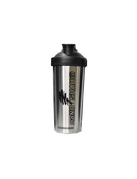 Protein Shaker customised