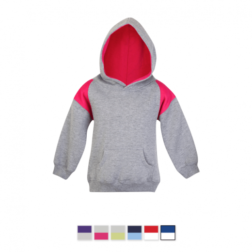 baby and toddler hoodies