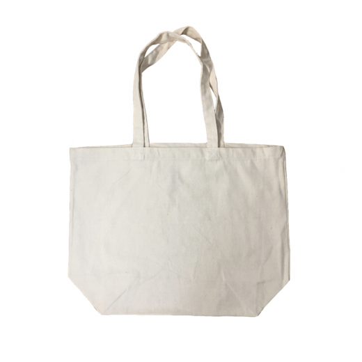 printable cotton bags with logo