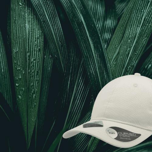 Eco Caps