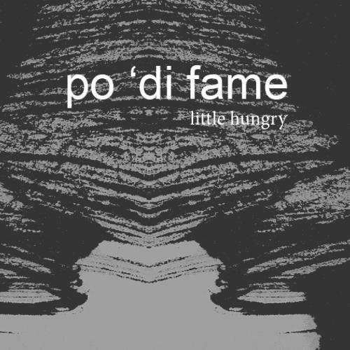 Po 'Di Fame