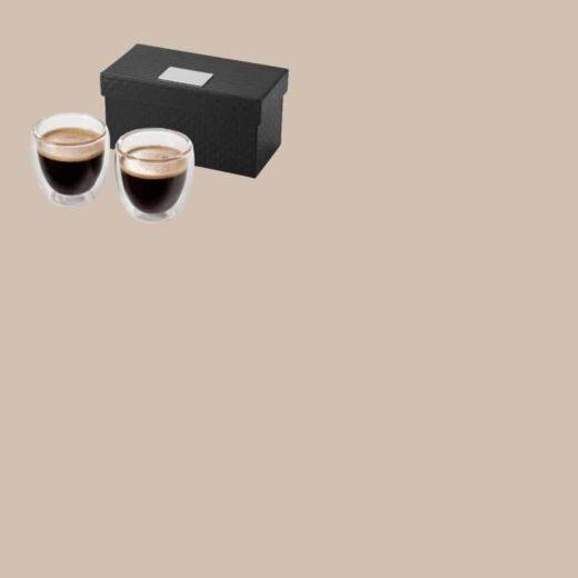 Tea Sets / Coffee Sets