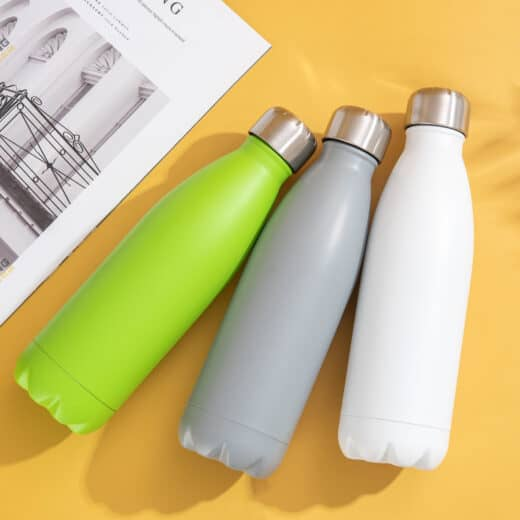 Drink Bottles - View All
