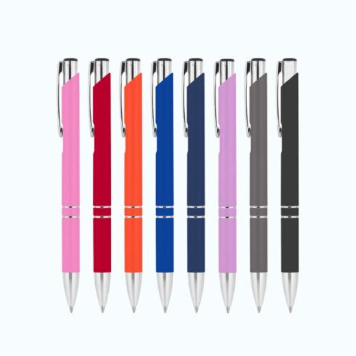 Pens - Metal