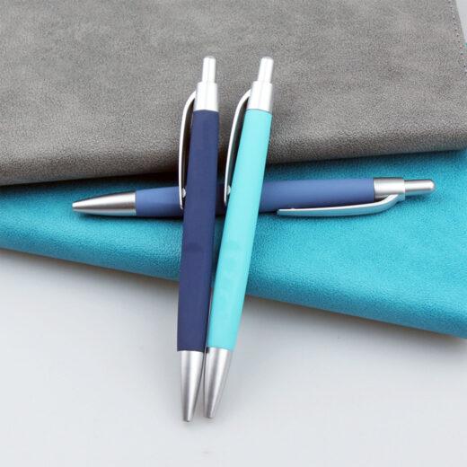 Pens - Plastic