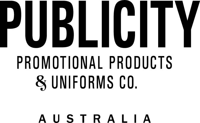 Publicity Promotional Products